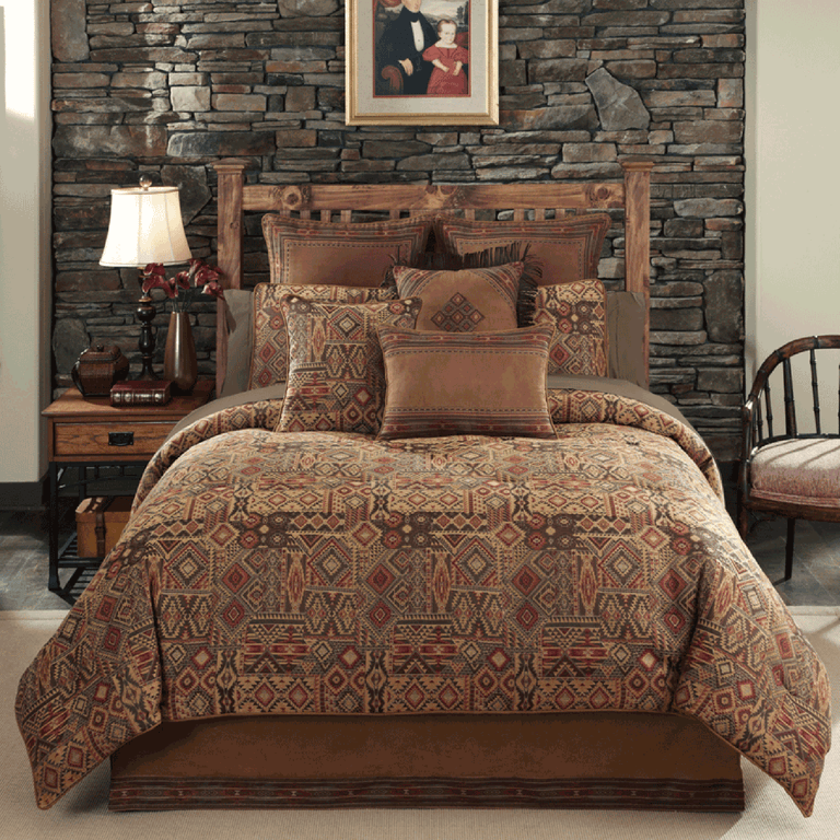Payson Bedding Collection