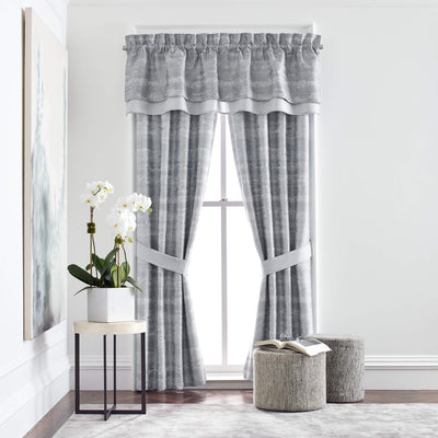 Window Treatment Sale