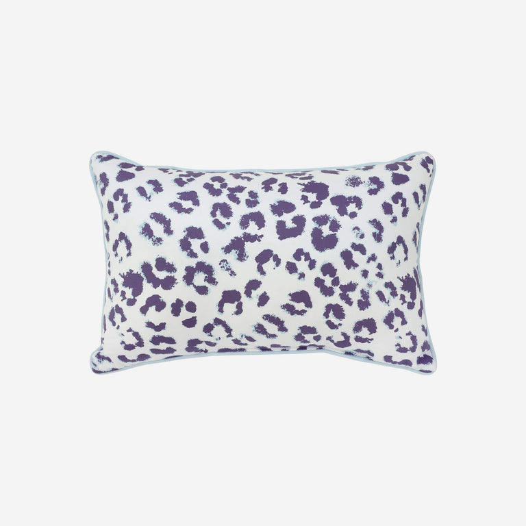 Angelina Boudoir Pillow