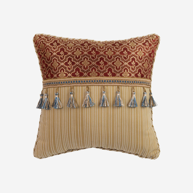Arden Fashion Pillow