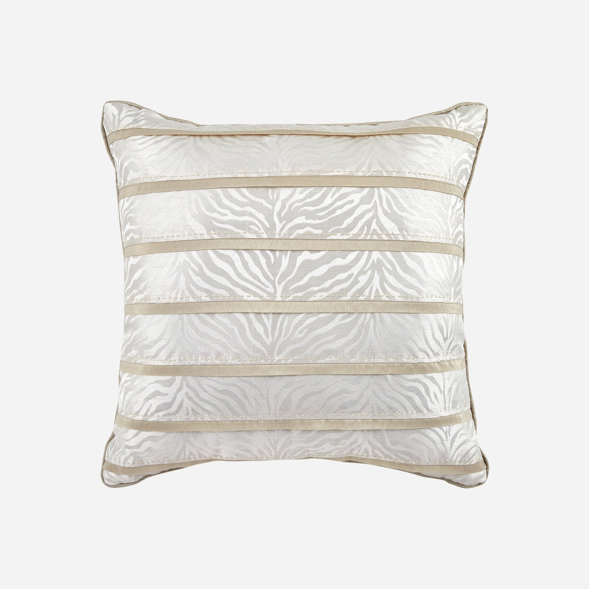 Astrid Fashion Pillow