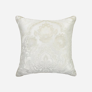 Astrid Square Pillow