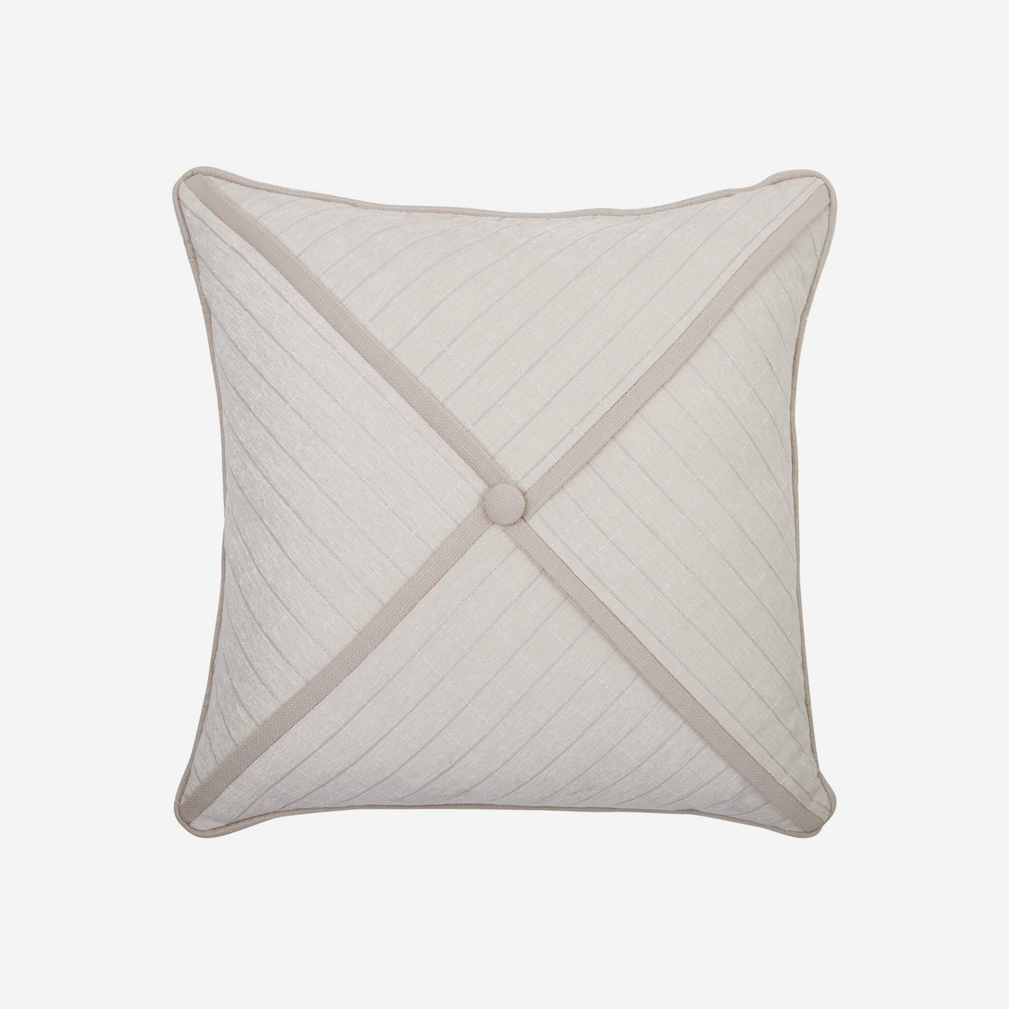 Bela Fashion Pillow