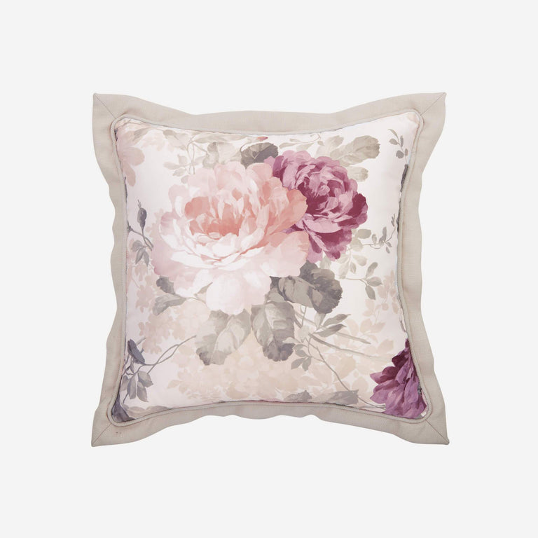 Bela Square Pillow
