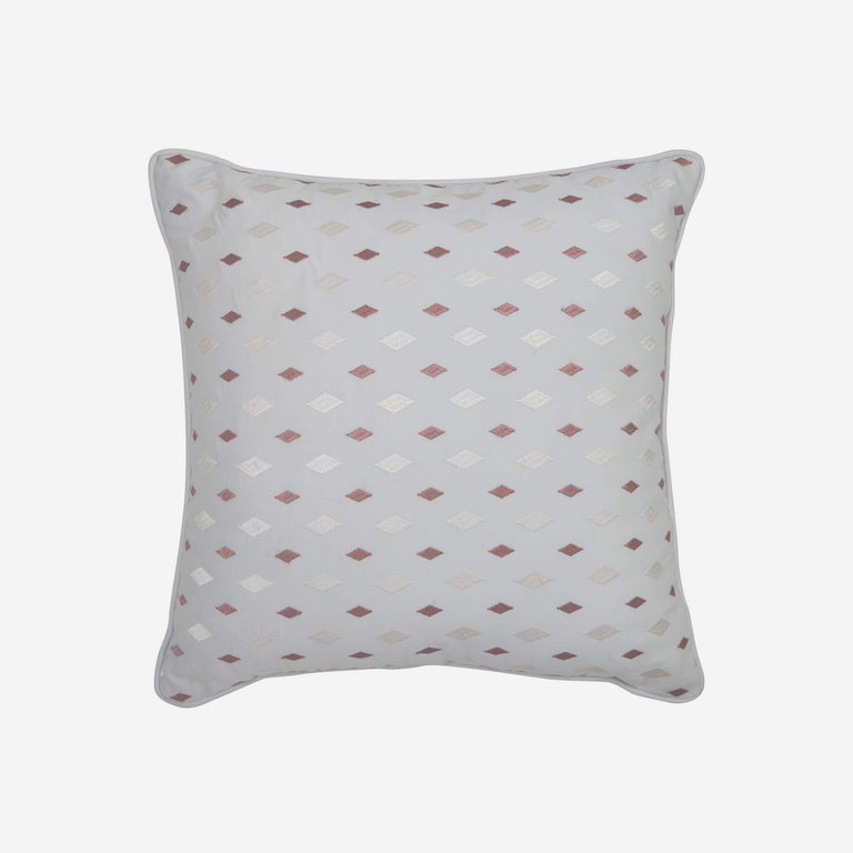 Clapton Fashion Pillow