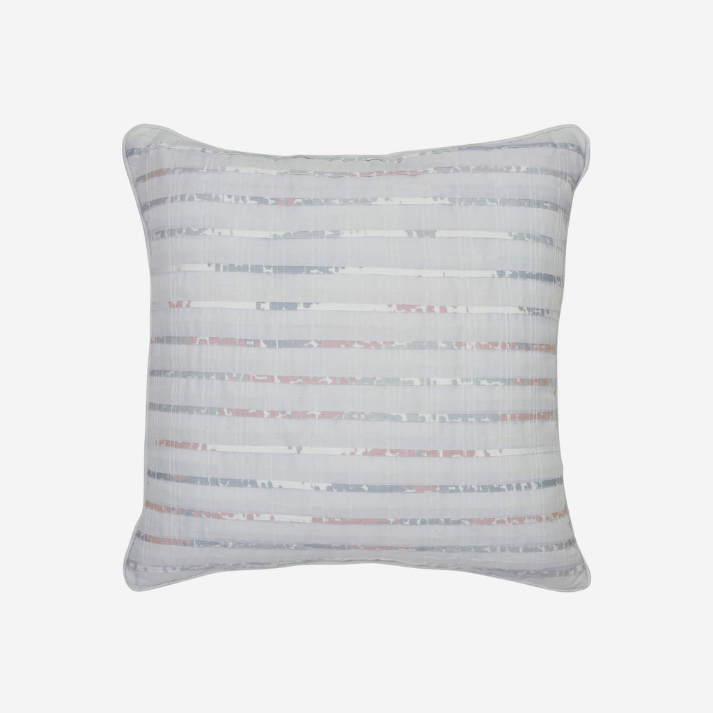 Clapton Square Pillow