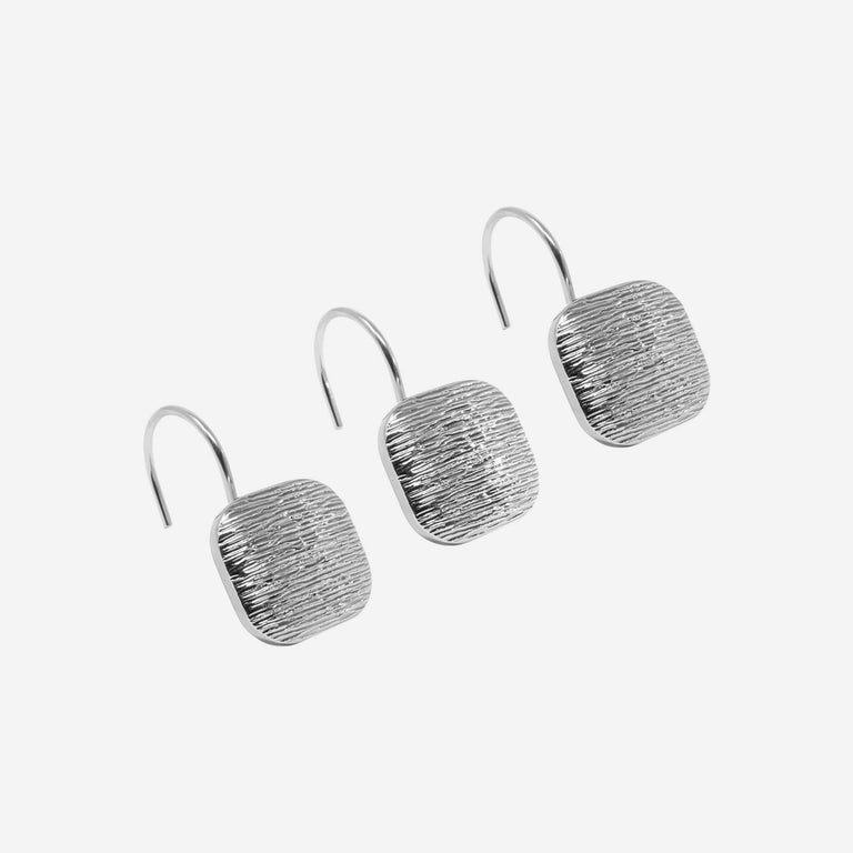 Darian Shower Curtain Hooks
