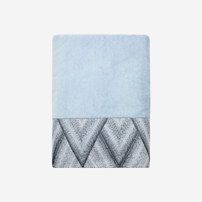 Echo Bath Towel
