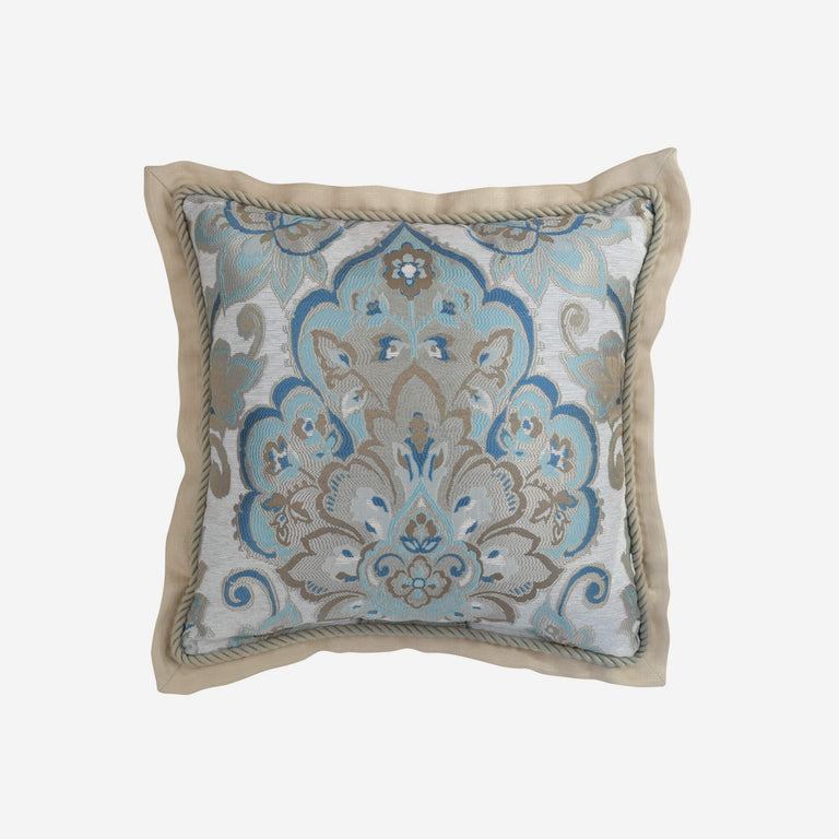 Emery Square Pillow