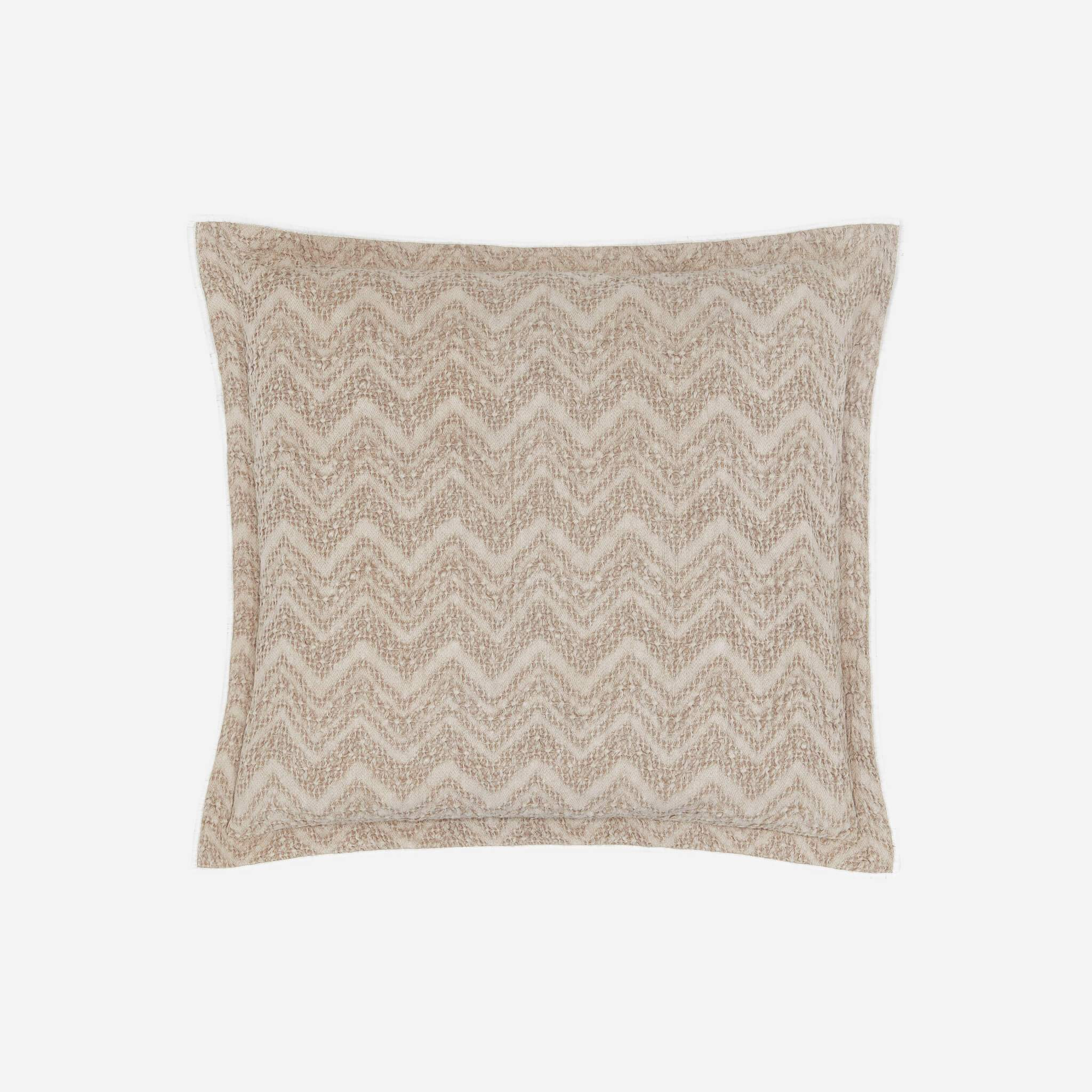 Grace Fashion Pillow