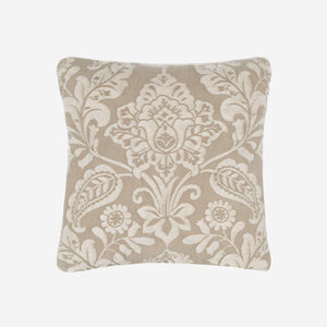 Grace Square Pillow