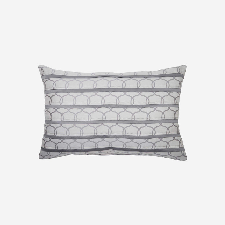 Isla Boudoir Pillow