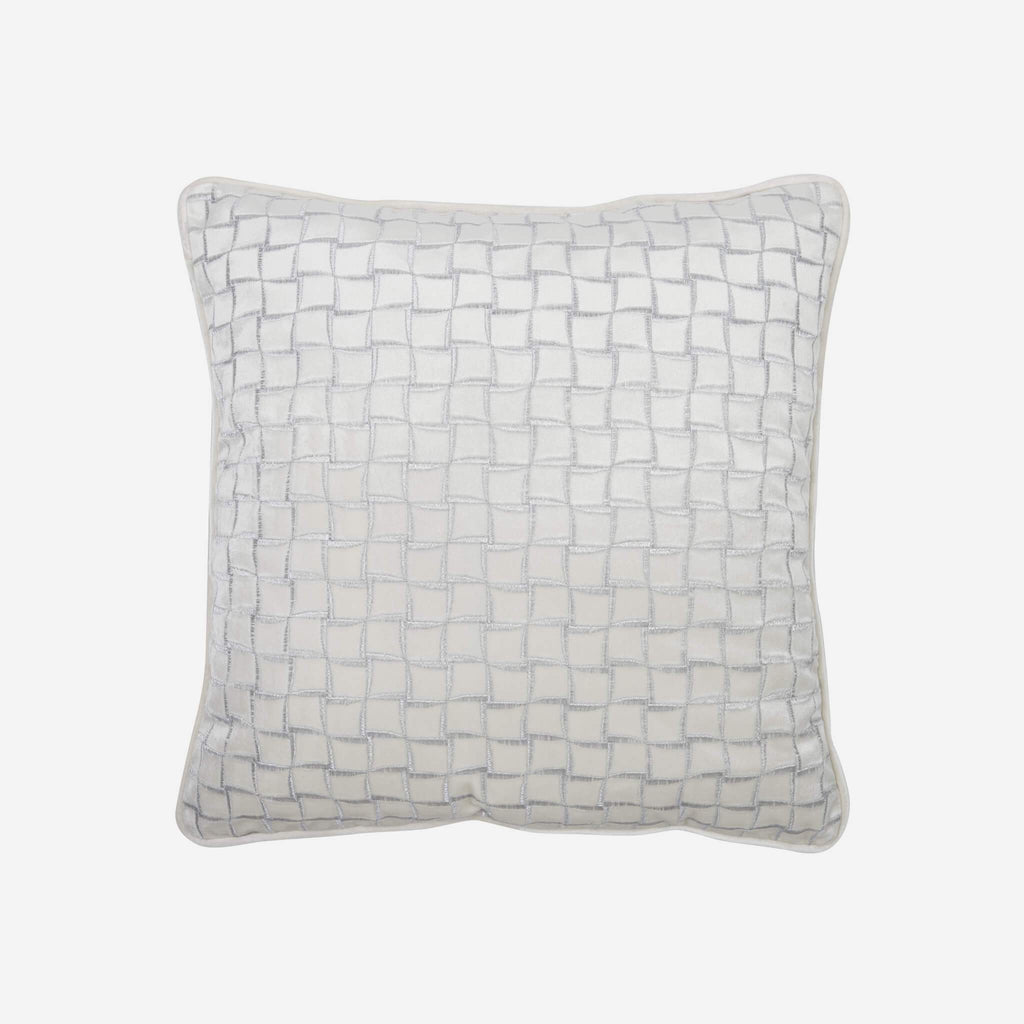 Isla Fashion Pillow