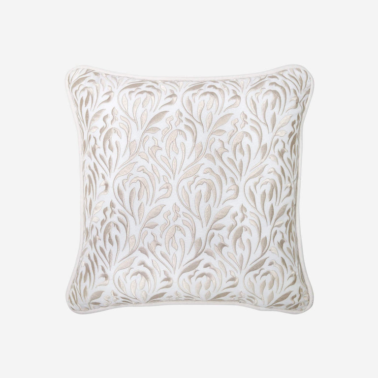 Kiarra Fashion Pillow