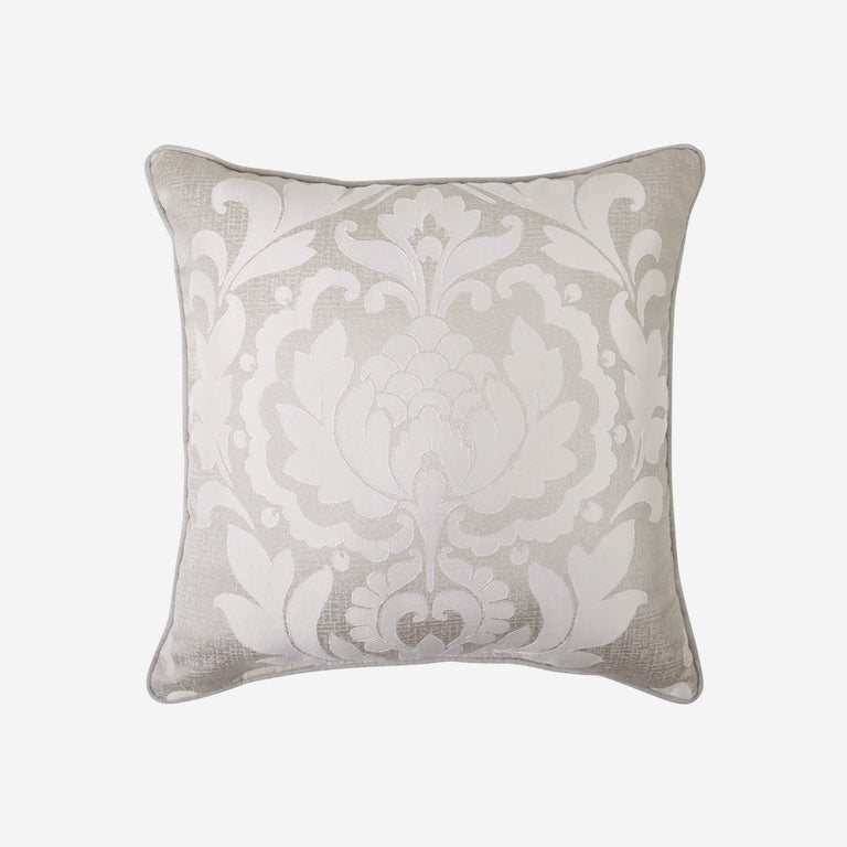 Kiarra Square Pillow