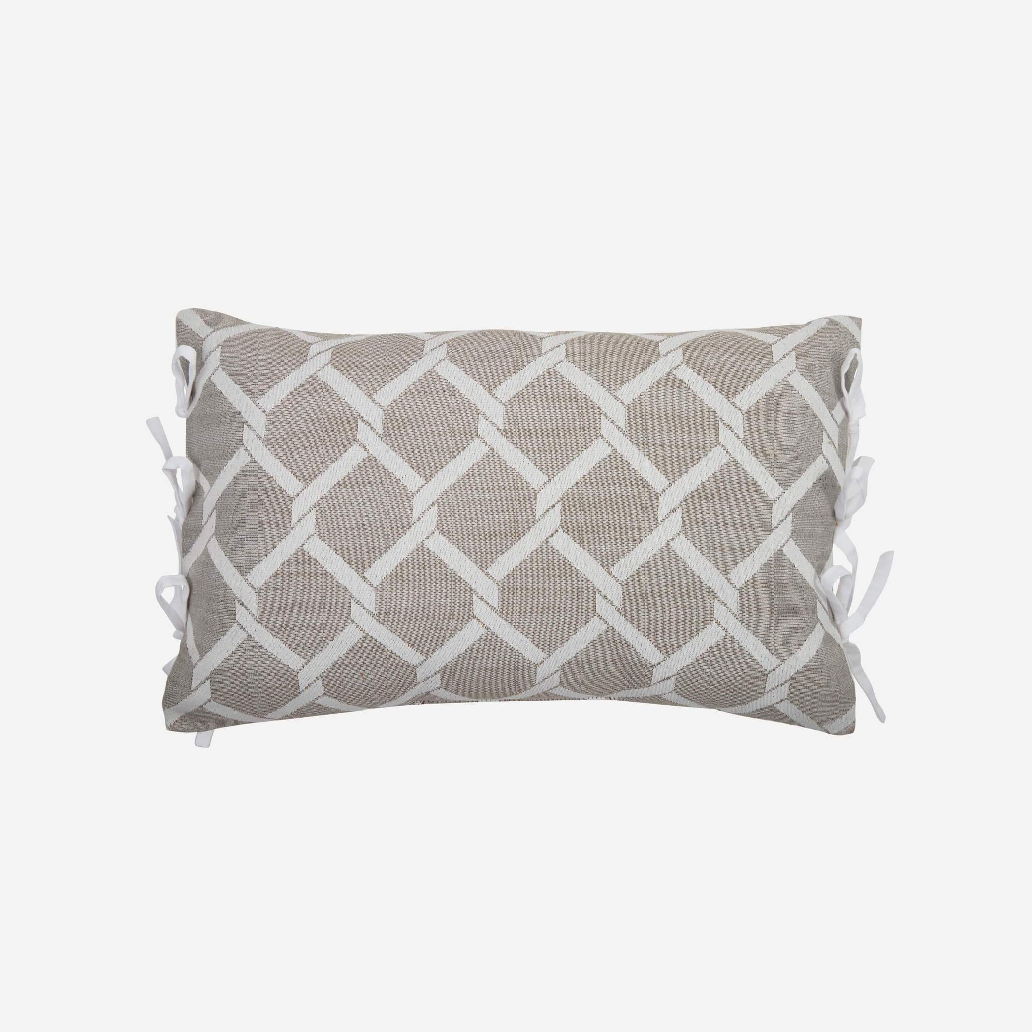 Layla Boudoir Pillow