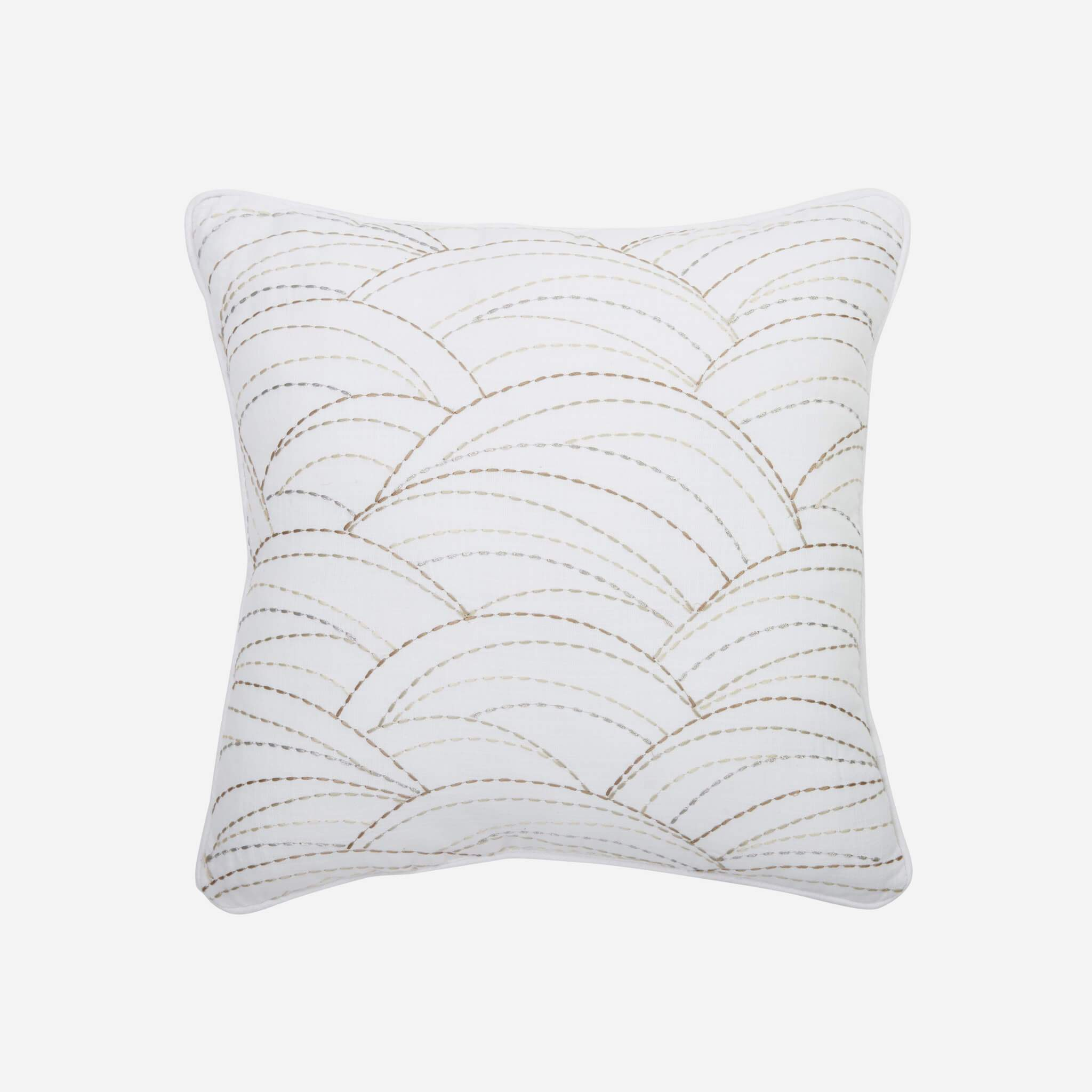 Layla Fashion Pillow