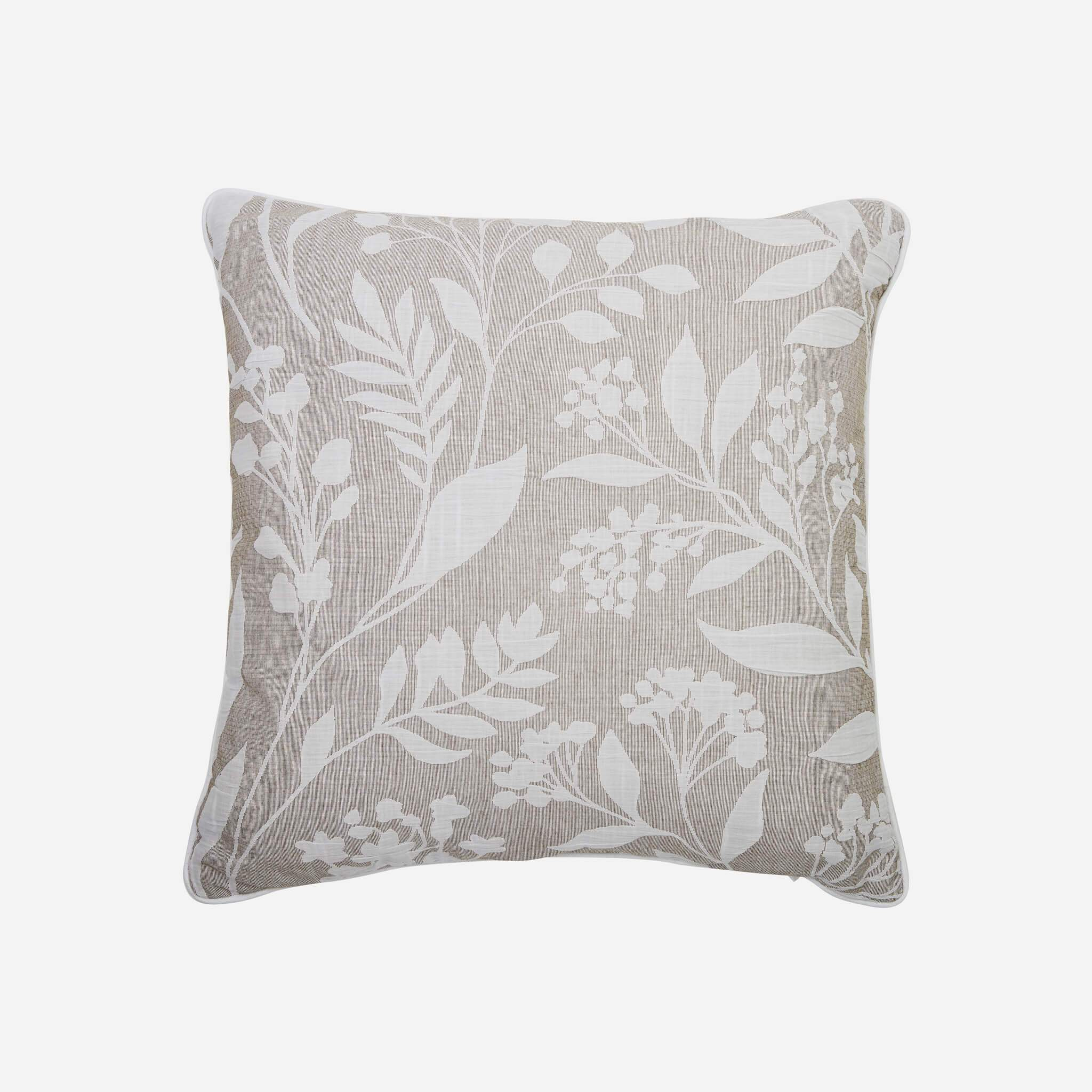 Layla Square Pillow