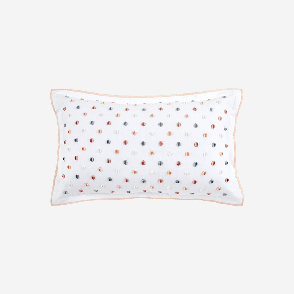 Liana Boudoir Pillow
