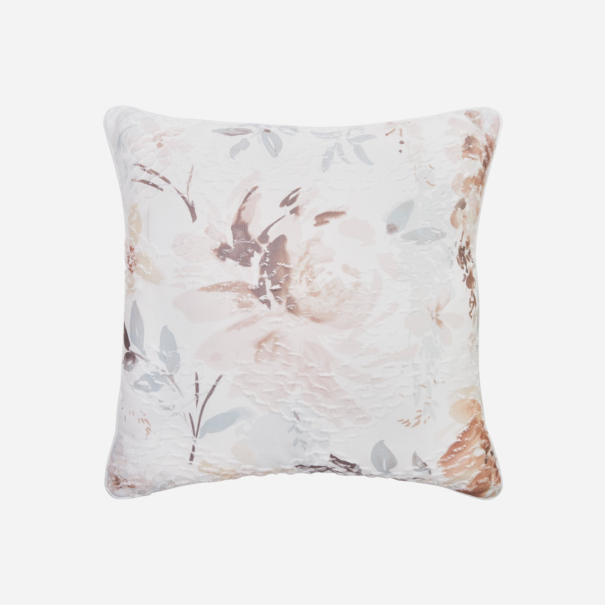 Liana Square Pillow