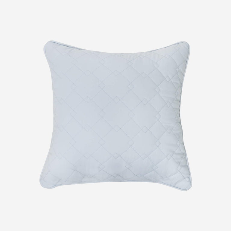 Lumia Fashion Pillow