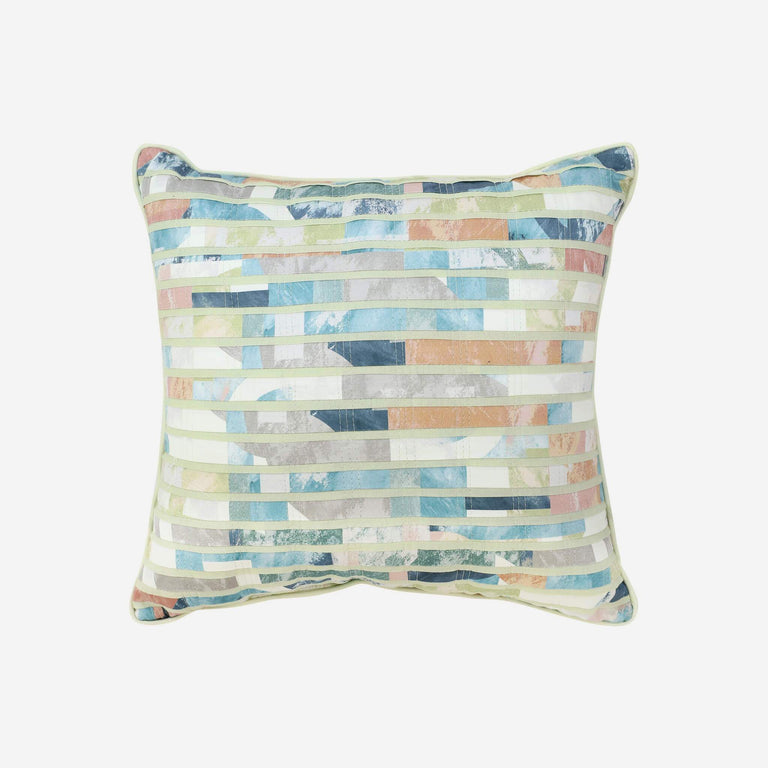 Marley Square Pillow