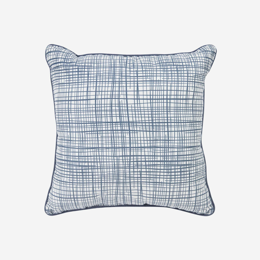 Morrison Fashion Pillow