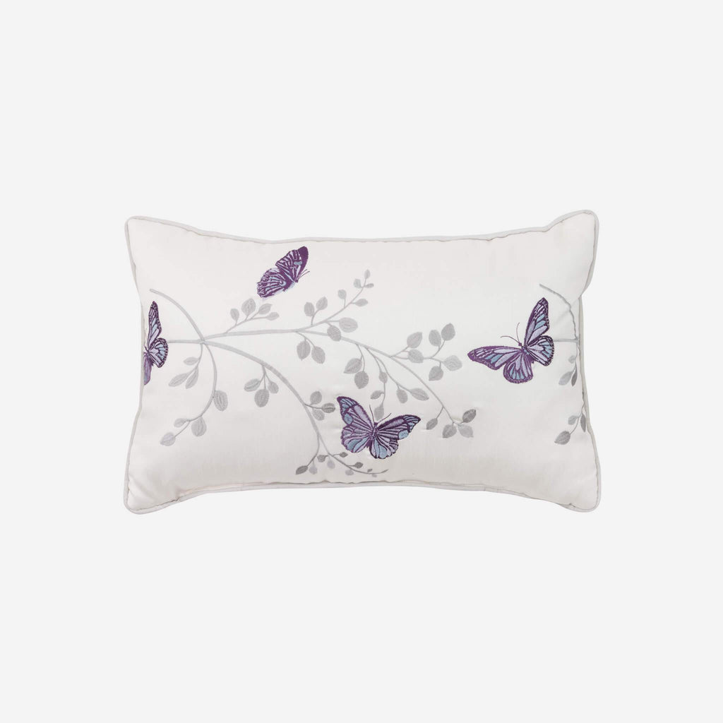 Nicola Boudoir Pillow