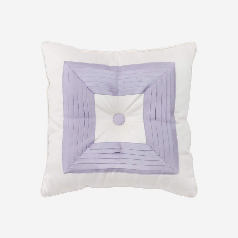 Nicola Fashion Pillow