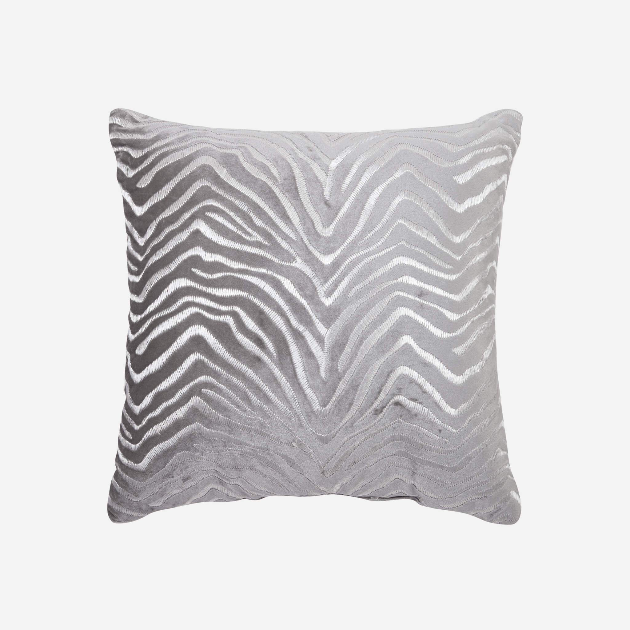 Nova Fashion Pillow