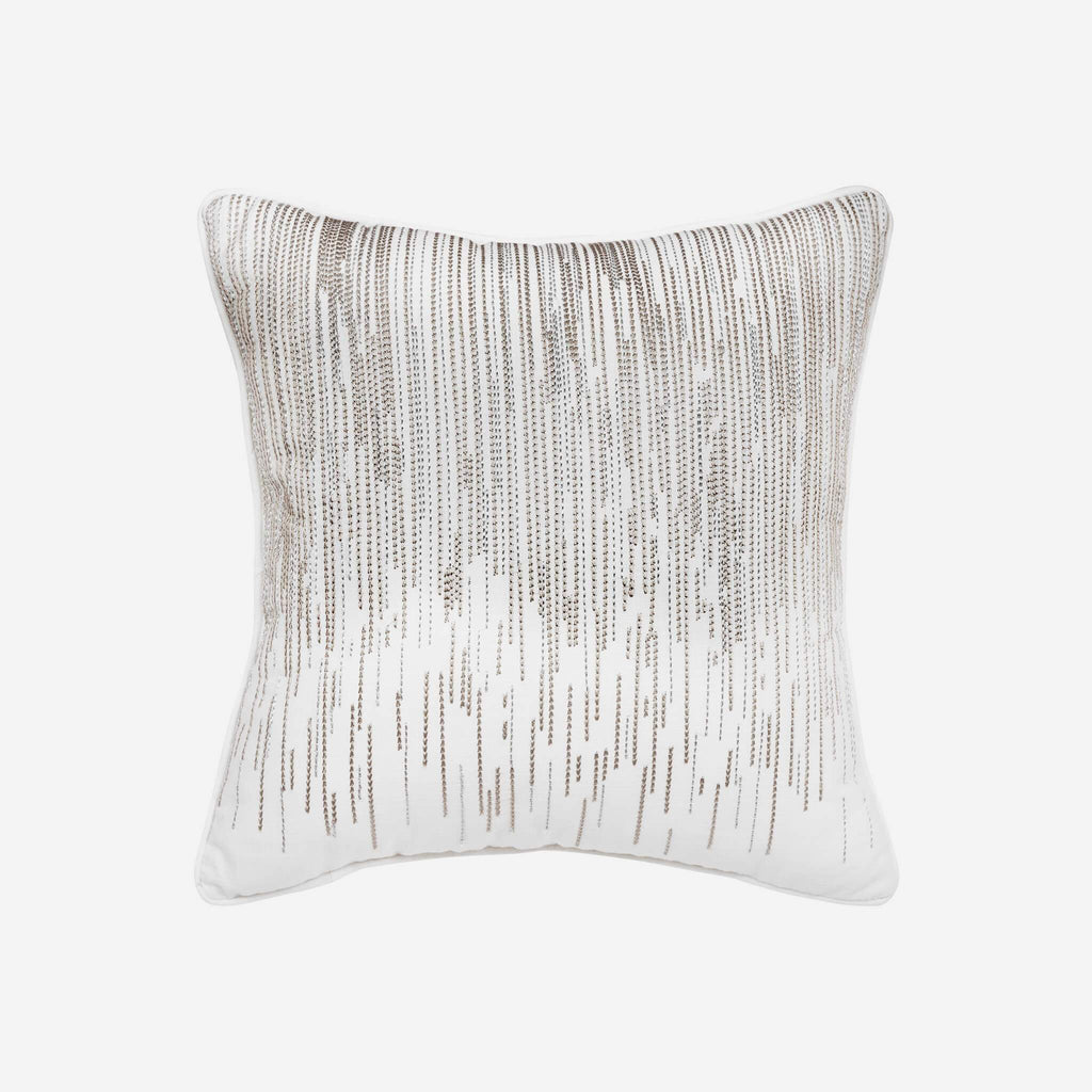 Penelope Fashion Pillow