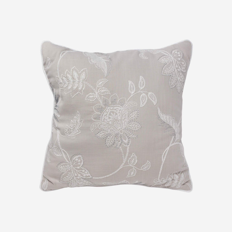 Penelope Square Pillow