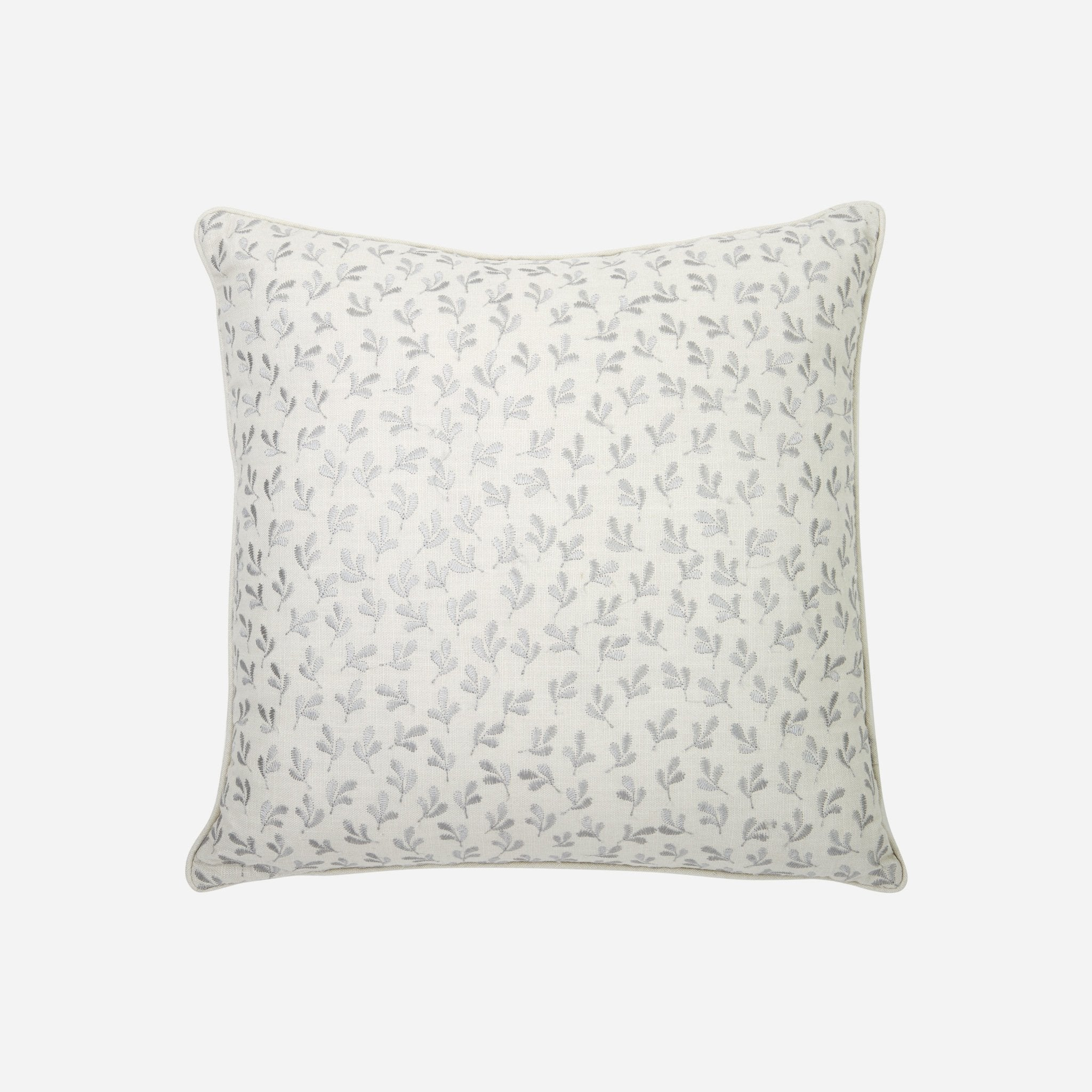 Phoebe Fashion Pillow