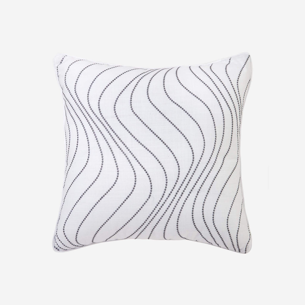 Saffira Fashion Pillow