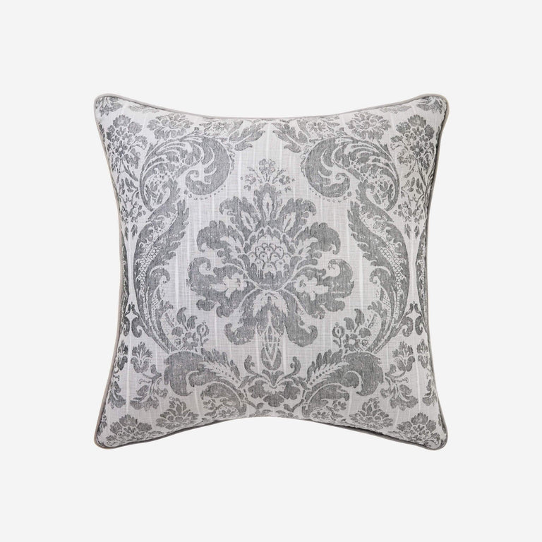 Saffira Square Pillow