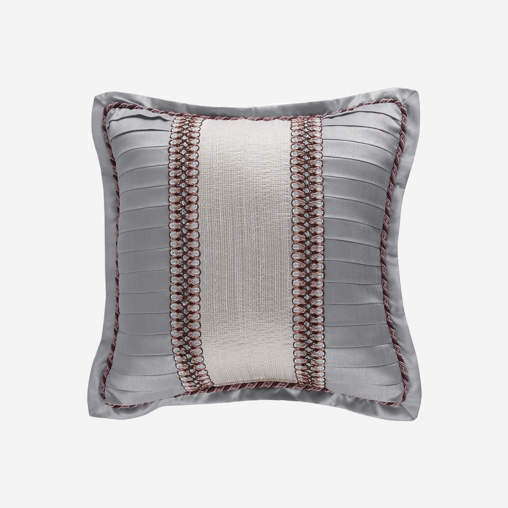 Seraphina Fashion Pillow
