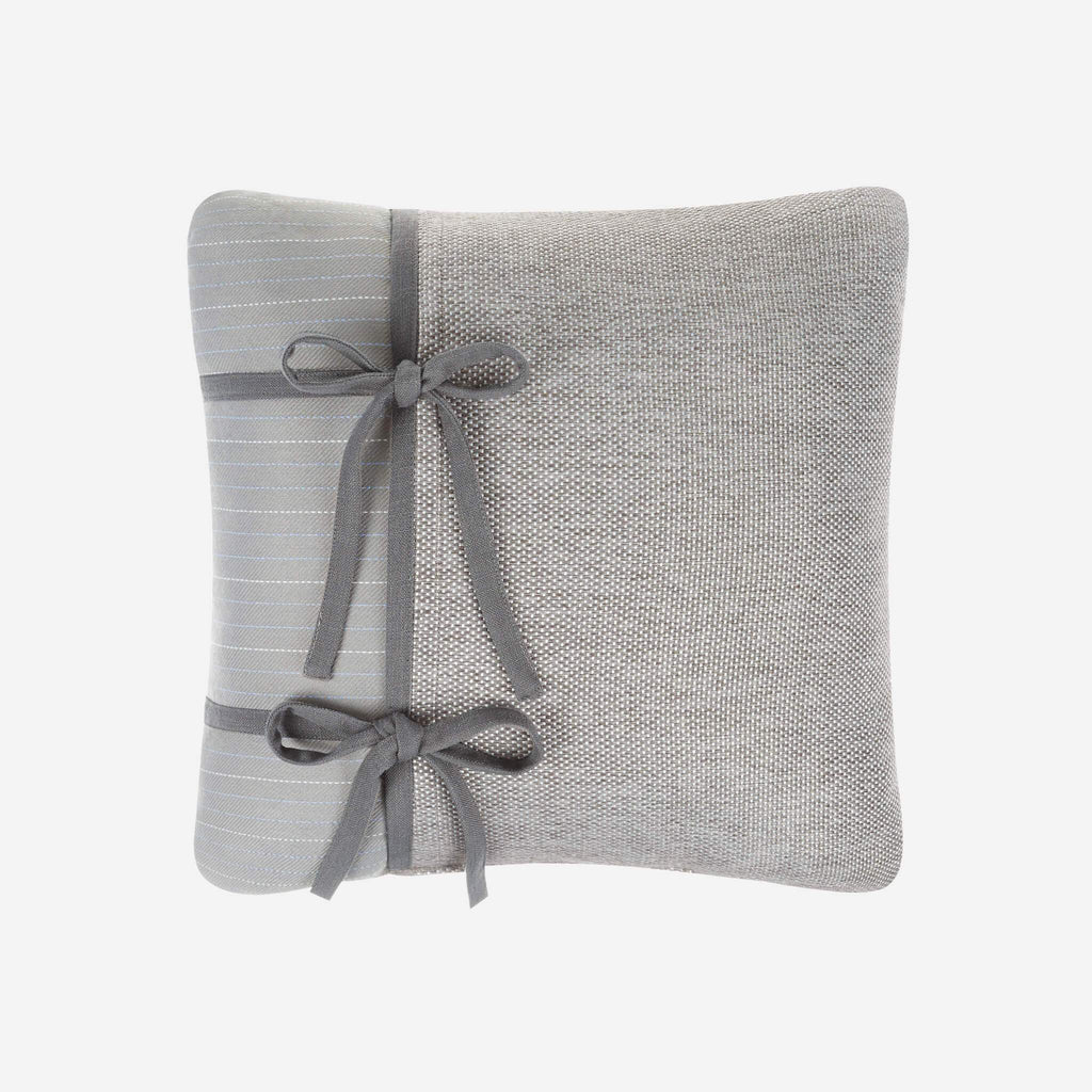 Siena Fashion Pillow