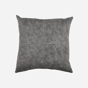 Silas Fashion Pillow