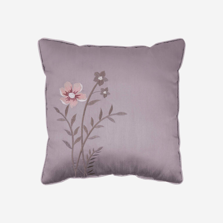 Viola Fashion Pillow