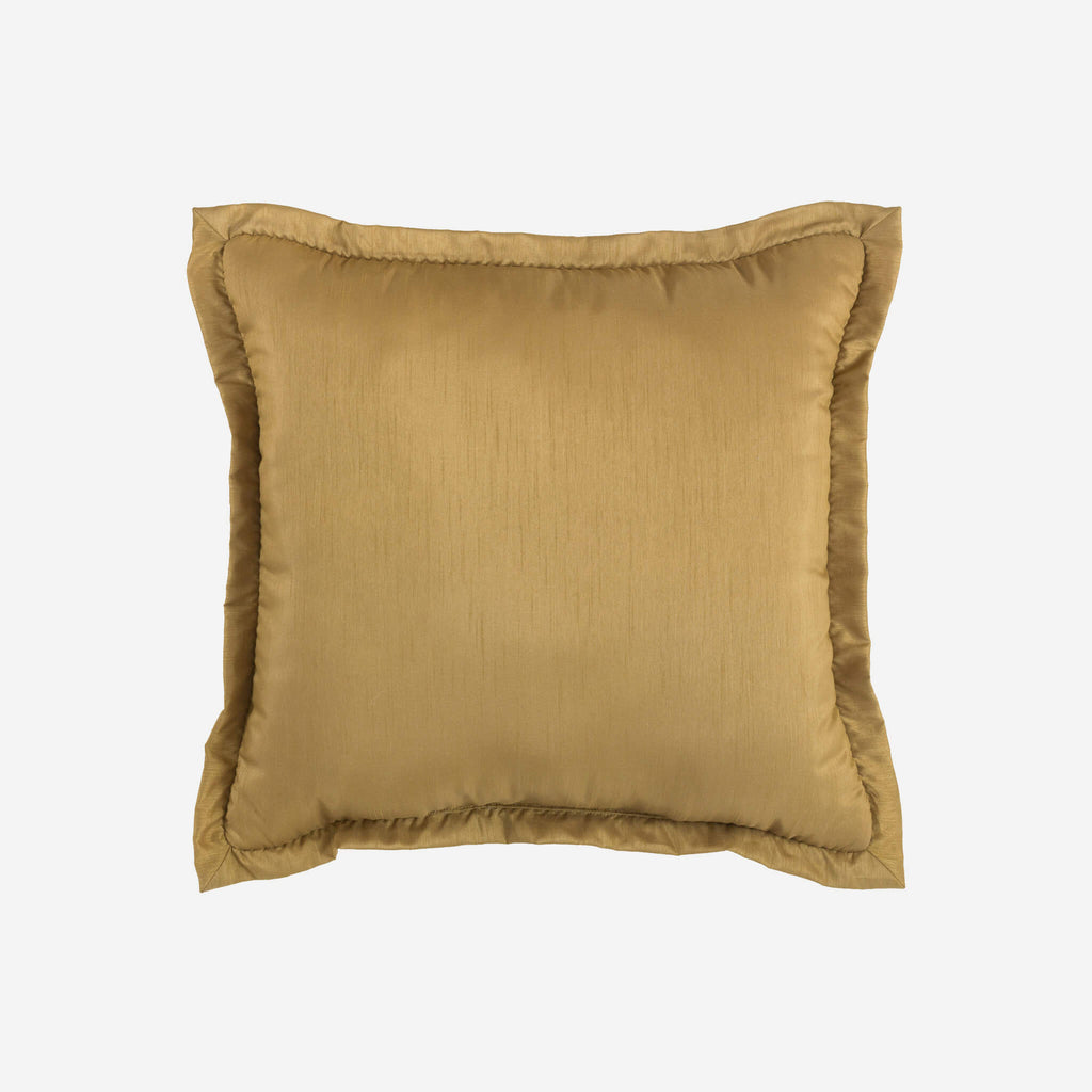 Arden Square Pillow