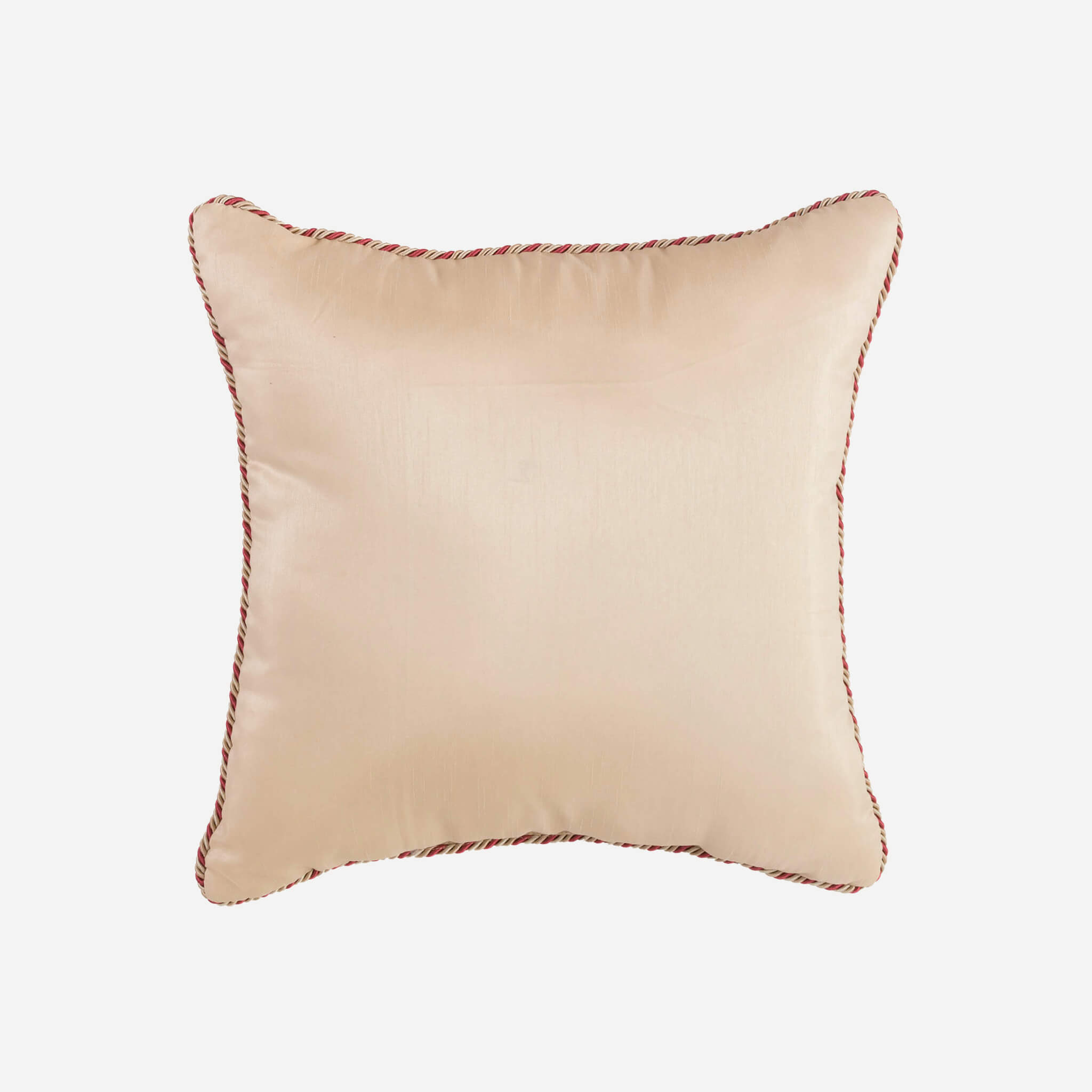 Blyth Fashion Pillow