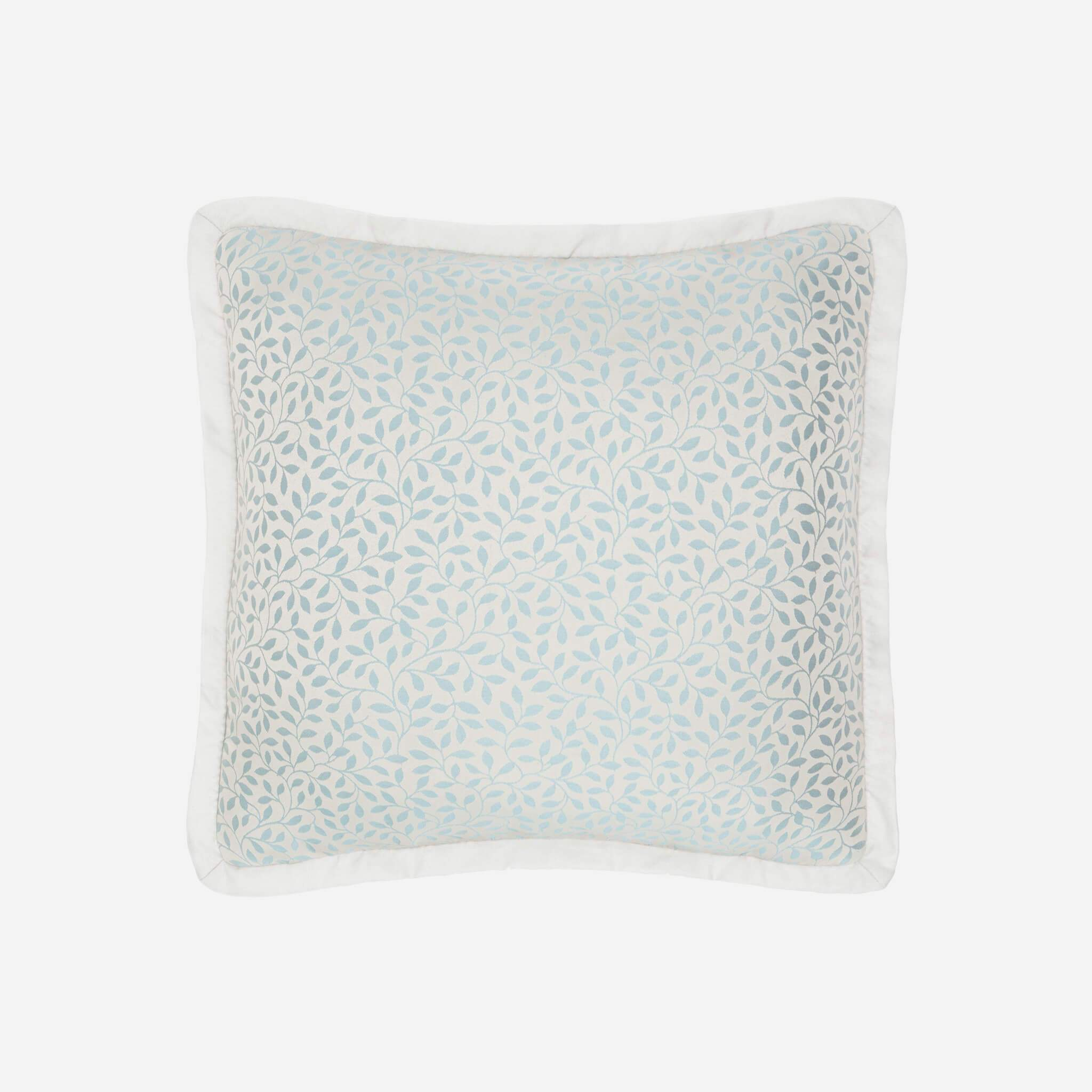 Dianella Square Pillow