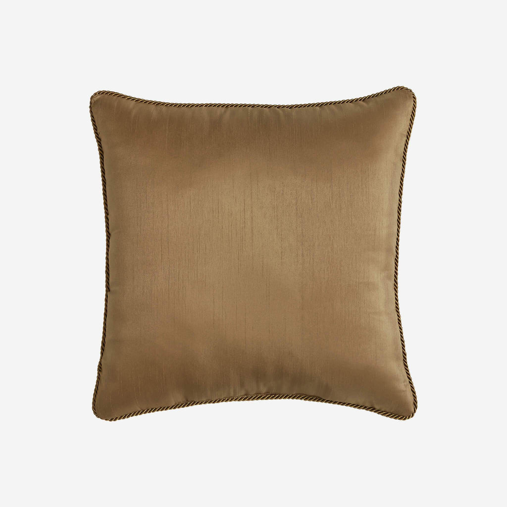 Esmeralda Fashion Pillow