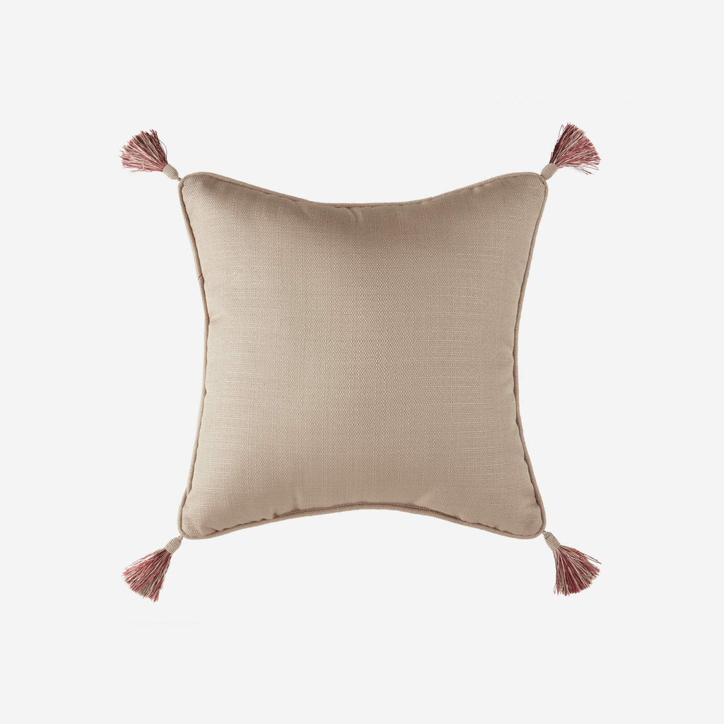 Fleur Fashion Pillow