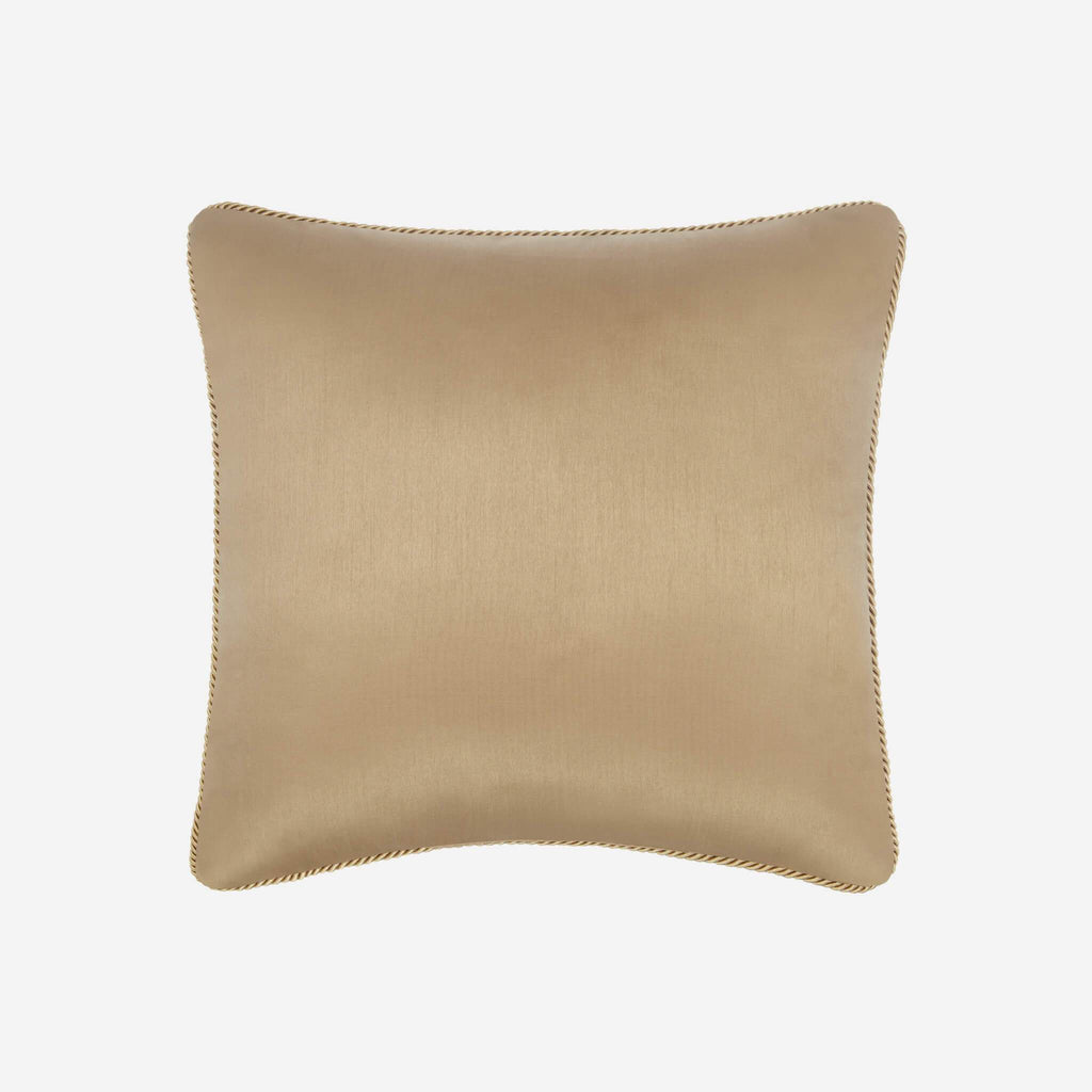 Julius Fashion Pillow