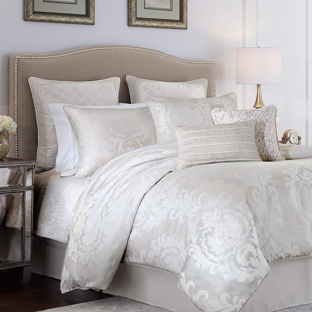 Kiarra Bedding Bundle