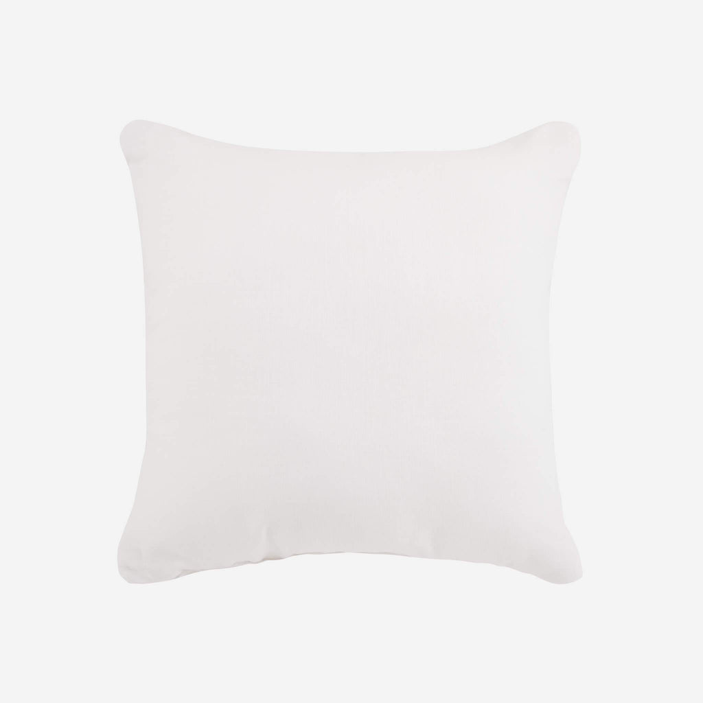 Liana Fashion Pillow