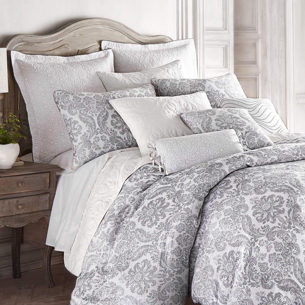 Saffira Bedding Bundle