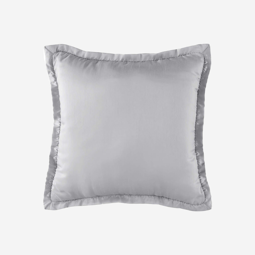 Seraphina Square Pillow