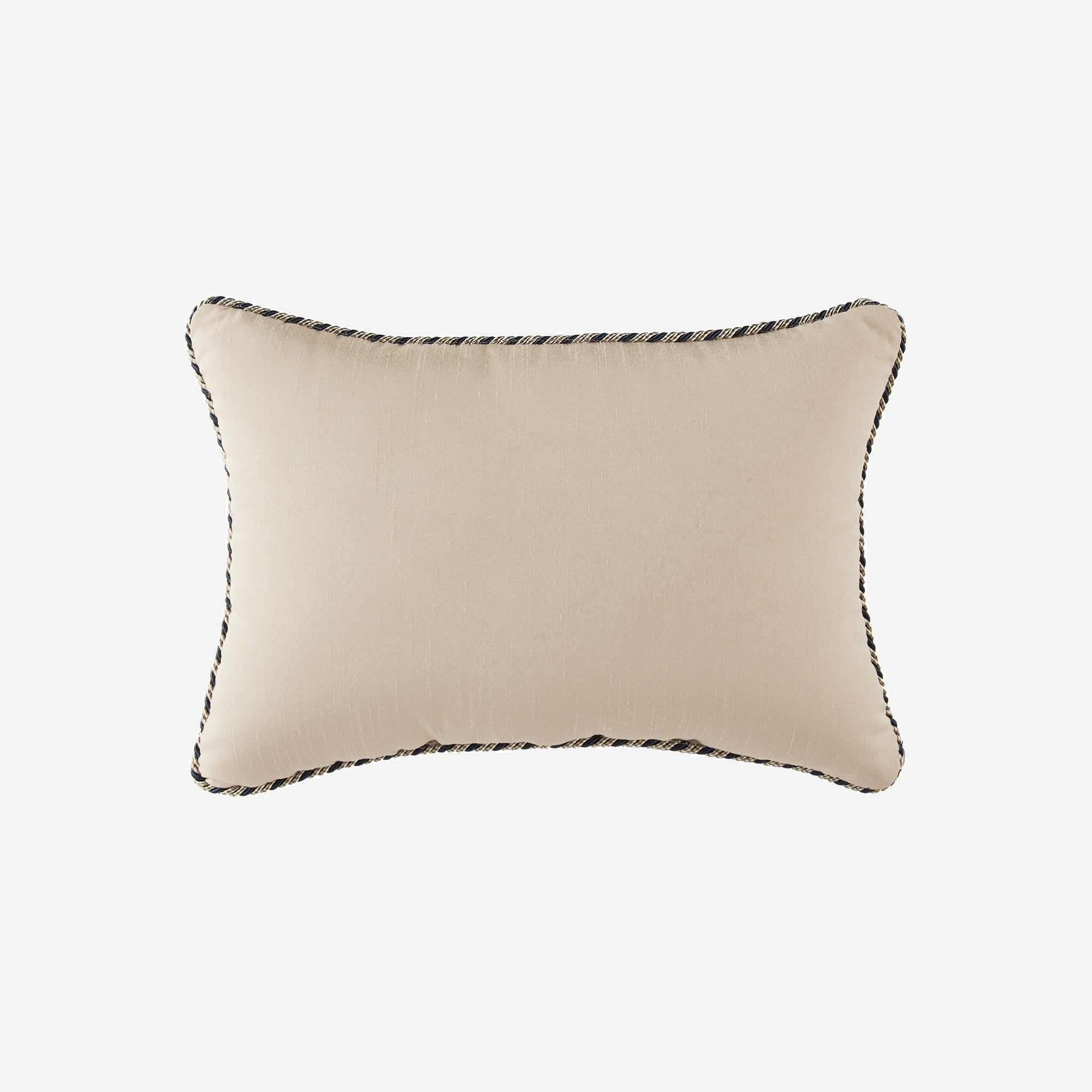 Valentina Boudoir Pillow